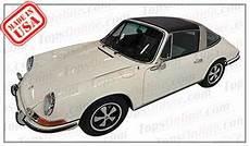 étagère originale 1967 thru 1994 porsche targe 911 912 convertible