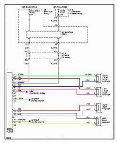 wiring diagram corolla 1994 can somebody help me i am trying to