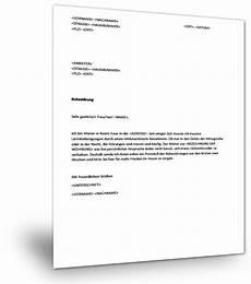 abmahnung wegen ruhestörung musterbrief an vermieter wegen ruhest 246 rung
