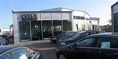 Autohaus Schmidt Halle - unsere referenzen aktuelle projekte und bauvorhaben