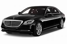 Mandataire Mercedes Classe S Moins Chere Club Auto Agpm
