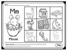 worksheets letter mm 24272 letter mm homework alphabet worksheets kindergarten by the of coaching