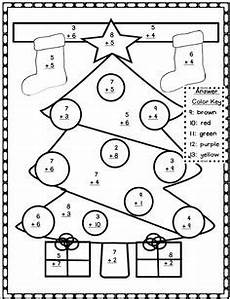 free coloring worksheets for grade 1 12967 simple addition color by numbers worksheets grade friends math