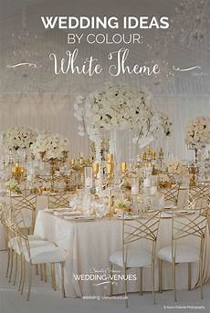 white and wedding theme ideas white wedding theme wedding ideas by colour chwv