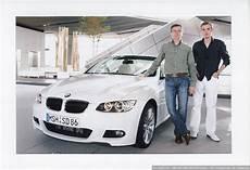 E93 320d Ist Da E93 Cabrio Bmw E90 E91 E92 E93 Forum