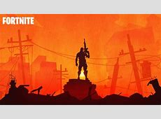 Fortnite 4k 2018, HD Games, 4k Wallpapers, Images