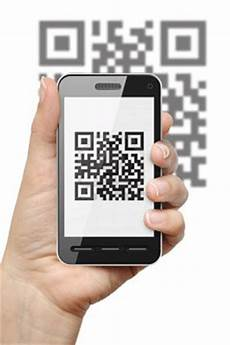 application scan code business mobile applications for qr code barcode and nfc tags scanning