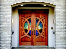 Exterior Entry Doors by Entry Doors Portal To The Soul Of Your House Diy