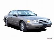 how it works cars 2007 ford crown victoria electronic throttle control 2007 ford crown victoria prices reviews listings for sale u s news world report