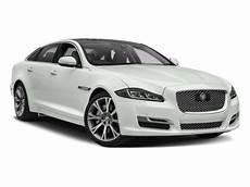 jaguar car rental jaguar xe xf xjl car rental in delhi gurgaon noida