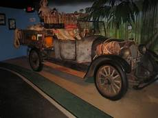 Beverly Car Museum by Cars Museum In Gatlinburg Tennessee
