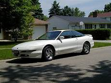 how cars work for dummies 1996 ford probe parental controls 1996 ford probe overview cargurus