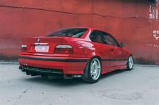 bmw m3 e36 bmw e36 m3 rear diffuser fancywide v2 non m3 ebay
