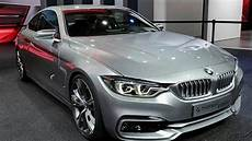2019 bmw 428i 2019 bmw 4 series virtually any stage associated with this