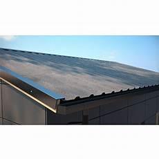 dach blech kanten dachblech diamant 75 cm x 117 4 cm x 2 3 mm anthrazit