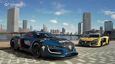 uk sales charts gran turismo sport on course to overtake
