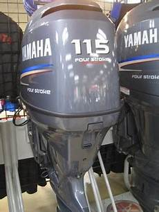 affordable price for used new yamaha 115hp outboards motors buy outboards product alibaba com