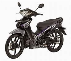 Modifikasi Honda Beat Fi Velg 17 by Motor Rakitan Modifikasi Beat Pgm Fi Velg 17