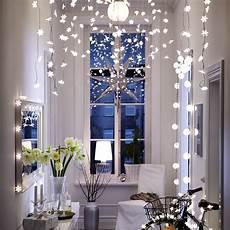 guirlande lumineuse ikea noel decoration