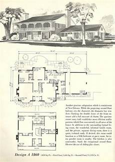 british colonial house plans 41 best southern design and british colonial images on