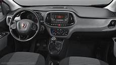 fiat dobl 242 maxi 2015 dimensions boot space and interior