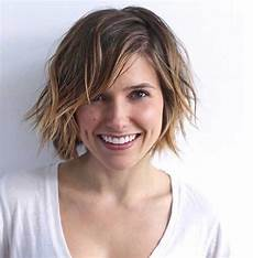 messy hairstyles for round faces best 20 short haircut ideas for round faces short hairstyles 2018 2019 most popular short