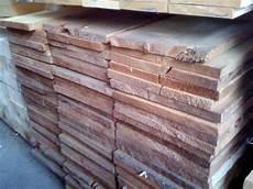 tavole da cantiere tavole vecchie di castagno tavolo consolle allungabile