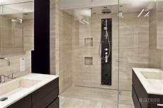 zimmer renovieren reihenfolge badezimer