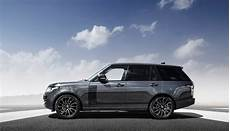 vip design range rover 600rrs mail order tuning pack