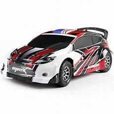 wltoys a949 rc car 1 18 2 4gh 4wd rally car us 70 99