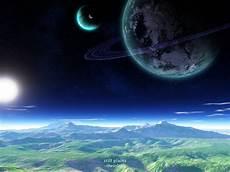 Dedeh Sulastri Geo88 Penciptaan Langit Dan Bumi Dalam