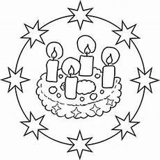 ausmalbilder weihnachten u3 kinder zeichnen und ausmalen