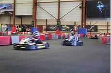 Tarif Pour Organiser Un Anniversaire D Enfant Au Karting