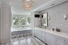www bathroom design ideas 15 gorgeous transitional bathroom interior designs you need to see