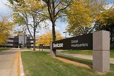 Office Furniture Grand Rapids Michigan by Steelcase To A Second European Plant Mlive