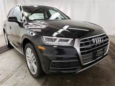 new 2019 audi q5 premium plus sport utility in davenport a2881 lujack luxury