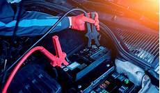 location batterie voiture electrique comment recharger la batterie d une voiture