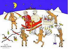 pictures cartoons meme merry christmas from hop