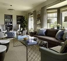 grosses wohnzimmer gem 252 tliches wohnzimmer einrichten gro 223 e wohnfl 228 chen