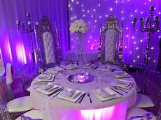 decoration mariage nord