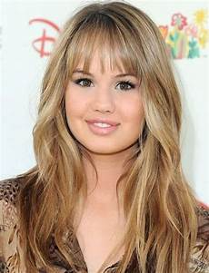 100 cute inspiration hairstyles with bangs for long round square faces page 3 hairstyles
