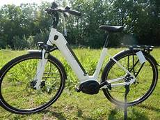 das kalkhoff endeavour e pro 2019 im lucky bike test
