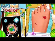 Fu 223 N 228 Gel Arzt Kostenlose Spiele F 252 R Kinder Android
