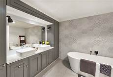 real homes two bathrooms transformed for just 3000 and 8000 the interiors addict