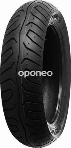 pirelli evo 21 110 70 12 47 l front tl 187 oponeo co uk