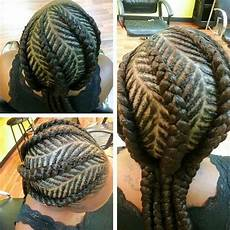 Hairstyles For Adults