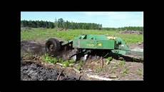 savannah 140 bedding plow magnum 150 youtube