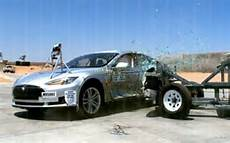 Worst Crash Test by Car Crash Worst Car Crash Test