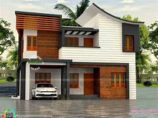 parapet house plans parapet wall designs google search kerala house design