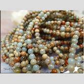 hamsa-hand-necklace